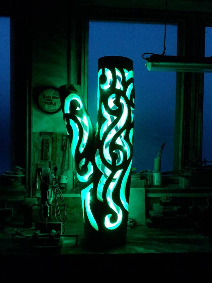 grünlicht-1