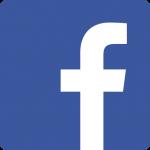 Holzschmiede Mitterteich auf Facebook